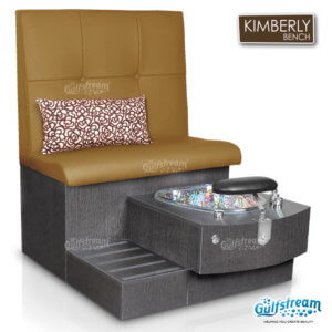 Kimberly Single Bench_sept2017_1-min