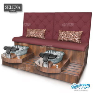 Selena Double Bench_sept2017_1-min