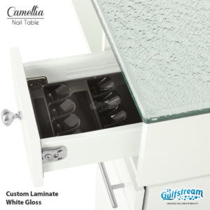 Camellia Double Nail Table_Oct2017_2-min
