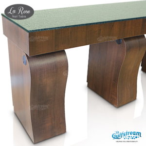 La Rose Double Nail Table_Oct2017_2-min