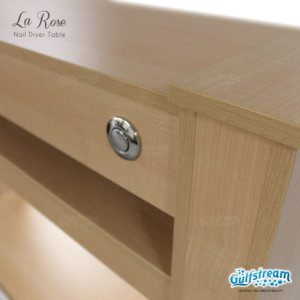 La Rose Nail Dryer Table_Oct2016_5-min