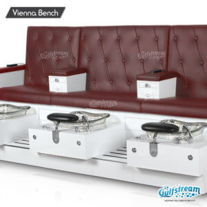 Vienna Triple Bench_sept2017_2-min
