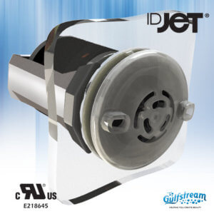 Gs7082 IDJET Motor Kit_June2019_5