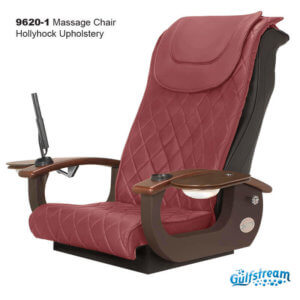 Gs9001 9620-1 Massage Chair_Hollyhock