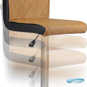 Gs9029 Nail Bar Stool_Height adjustment2-min