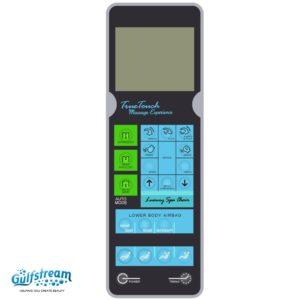 Gs8022-2 - 9640 Remote-2_2-min