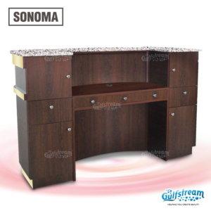 Sonoma Reception_Oct2017_1-min
