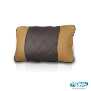GS9005-01 Waist Pillow_1