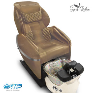 Super Relax Spa Chair_Jan2019_2