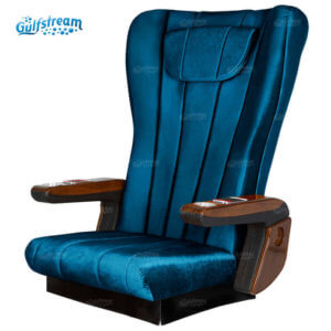GS8800-B 9621 Massage Chair (Velvet)_July2019_62