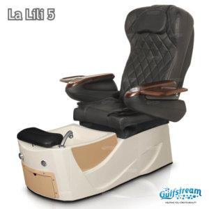 La LiLi 5_Feb2019_1