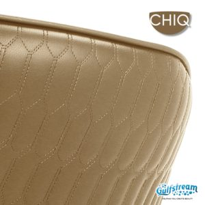 ChiQ Quilted Tube Chair_1-min