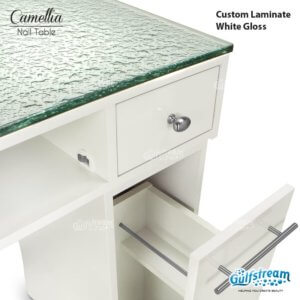 Camellia Single Nail Table_Oct2016_3-min