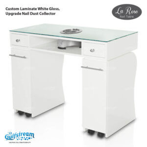La Rose Single Nail Table_Sept2019_6