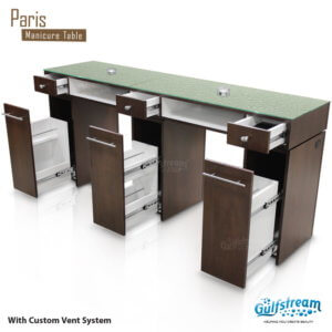 Paris Double Nail Table_Oct2017_6-min