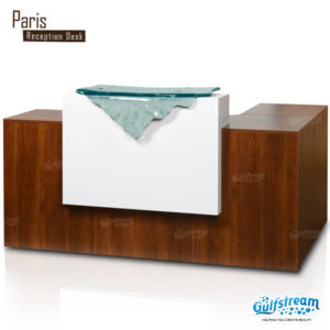 Paris L-Shaped Reception Desk_Jan2018_4
