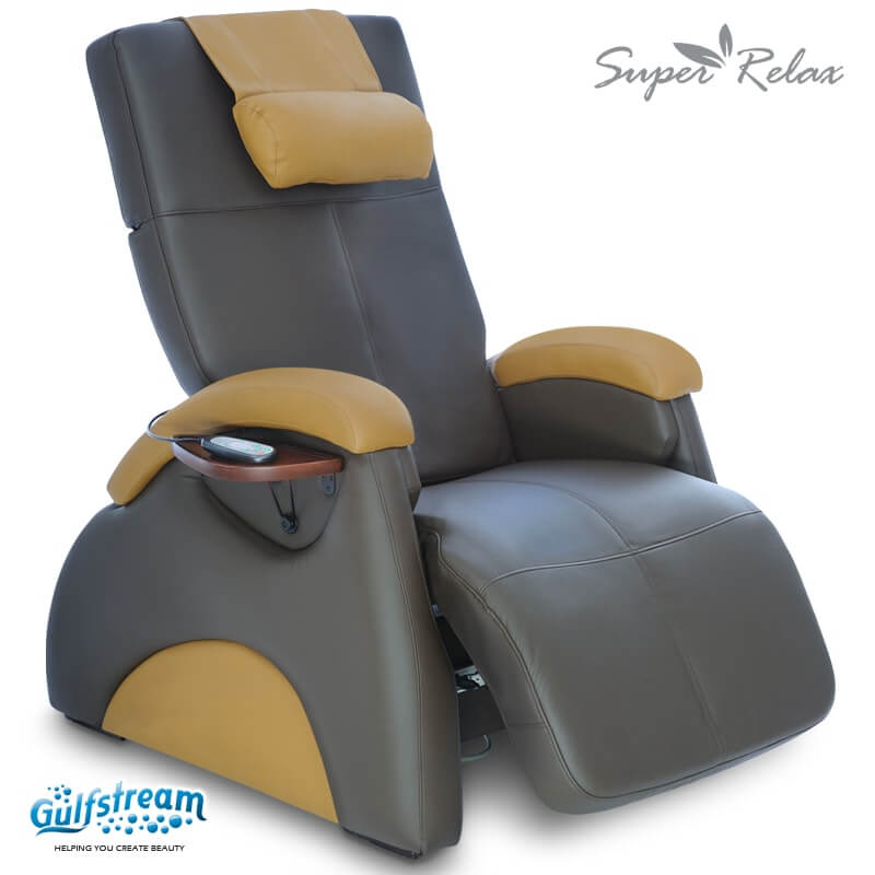 Ez Back Zero Gravity Chair | Gulfstream Inc.