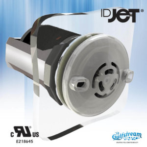 Gs7082 IDJET Motor Kit_Sept2018_5