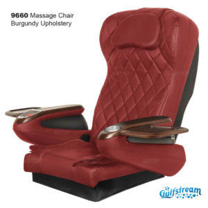 Gs8081 9660 Massage Chair_July2018_1