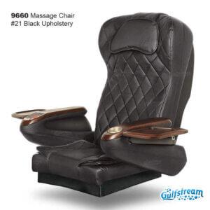 Gs8081 9660 Massage Chair_June2021_1