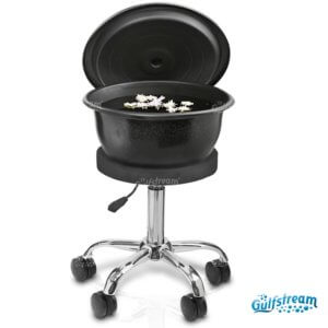 Gs9018 Pedi Bowl Cart_Oct2017_2-min