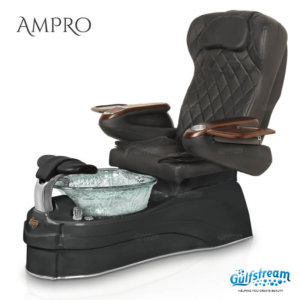 Ampro Spa_Oct2018_9