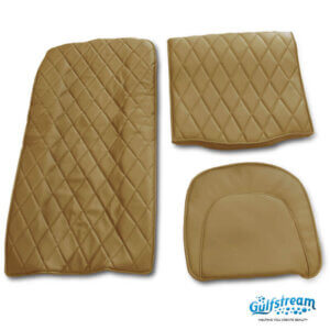 Gs9022-01 9620-1 Chair Cover Kit-2