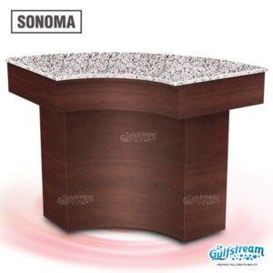 Sonoma Corner Nail Minibar_Oct2017_1-min