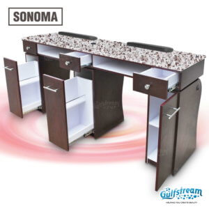Sonoma Double Nail Table_Oct2017_2-min