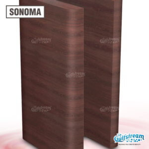 Sonoma End Nail Minibar (pair)_Oct2017_2-min