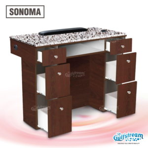 Sonoma Single Nail Minibar_Oct2017_1-min