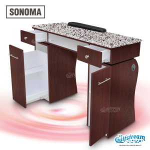 Sonoma Single Nail Table_Oct2017_1-min