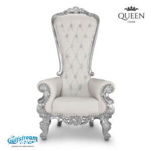 GS9064-Queen Chair_8