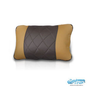 GS9005-01 Waist Pillow_1