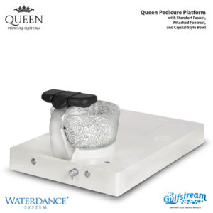 Queen Pedicure Platform_Dec2018_1