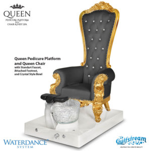 Queen Pedicure Platform_Dec2018_7