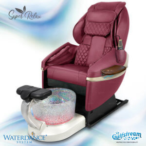 Super Relax Spa Chair_JAN2020_4
