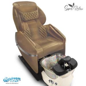 Super Relax Spa Chair_Jan2019_2