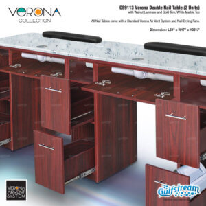 GS9113_Verona Double Nail Table_Nov2019_2