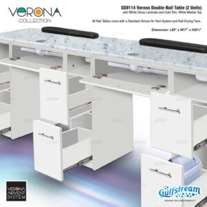 GS9114_Verona Double Nail Table_Nov2019_3