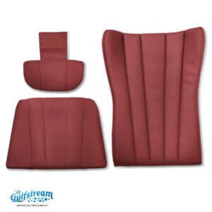 GS8801 - 9621 Conversion Kit with Cover and Armrest Set_June2021_8
