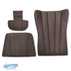 GS8801 - 9621 Conversion Kit with Cover and Armrest Set_June2021_9