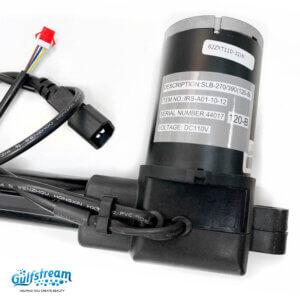 GS8099 - 9660 Recline Cylinder_August2021_2