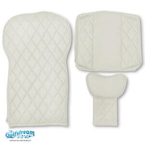 Gs8120 - 9660 Cover Set_Sept2020_2