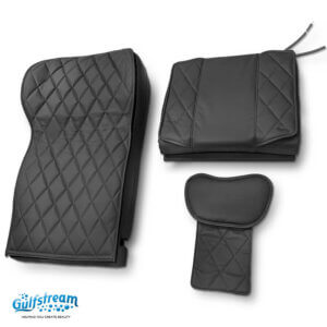Gs8120-B - 9660 Replacement Cushion Set_1
