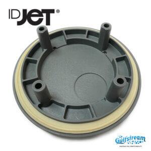 GS7082-B04 IDJET Motor Mount Plate_JAN2021_2