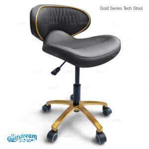 Gs9016 Gold Series Tech Stool_1