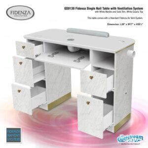 GS9139 Fidenza Single Nail Table_2