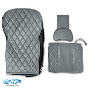 GS8120-G - 9660 Replacement Cushion Set-6