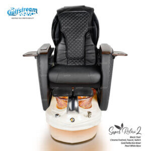 Super Relax 2 Spa Chair_October2021_5